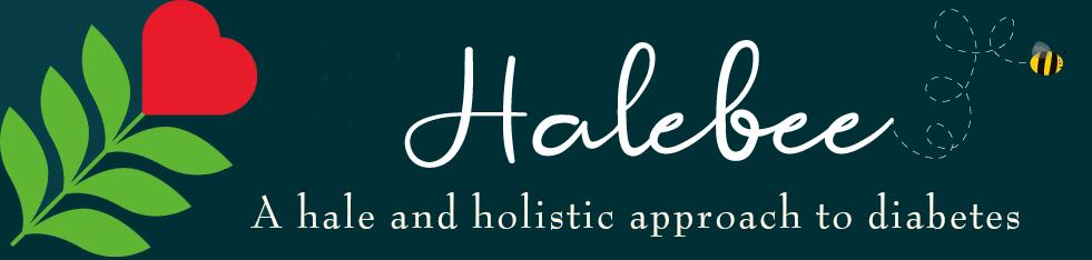 Halebee